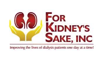 4-kidneys-sake-walk