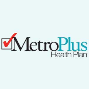 Metro Plus Health Plan