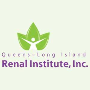 Queens Renal Institute