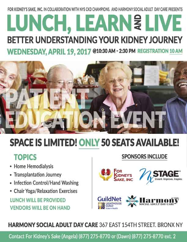 better-understanding-kidney-journey
