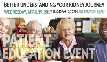 better-understanding-kidney-journey_featured