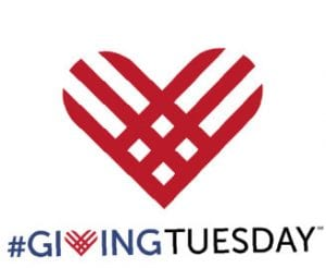 National Donor Day, Giving Tuesday