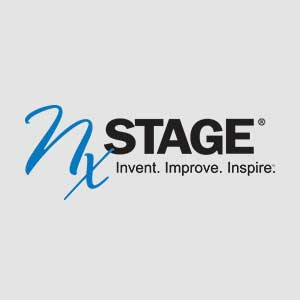 NX Stage