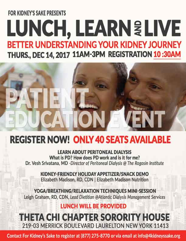 lunch-learn-english