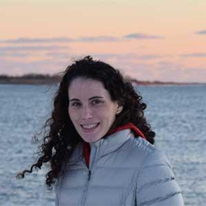 Leigh Anne Cursio