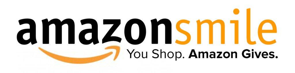 4 Kidney's Sake takes part in Amazon Smile.